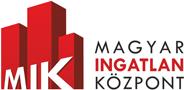 MIK Magyar Ingatlan Központ